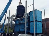 Biomasse Referenzen Mebel Service Feurung Überhitzer 200x150