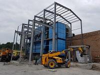 Biomasse Referenzen Mebel Service Kesselhaus 1 200x150