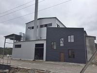 Biomasse Referenzen Mebel Service Kesselhaus 2 200x150