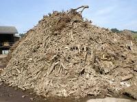 Biomasse Referenzen Aschbach Brennstoff 200x150