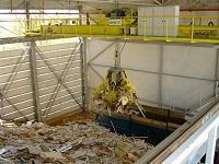 Biomasse Referenzen Bilgoraj Brennstoff Kran 200x150
