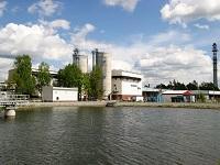 Biomasse Referenzen Bilgoraj Kühlteich 200x150