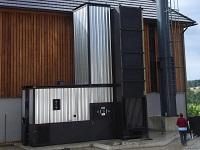 Biomasse Referenzen Mitterer Feuerung 200x150