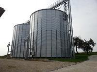 Biomasse Referenzen Mitterer Silos 200x150