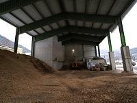 Biomasse Referenzen Murau Brennstofflager 200x150