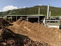 Biomasse Referenzen Murau Brennstofflagerplatz 200x150