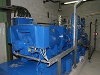 Biomasse Referenzen Murau Dampfturbine 200x150