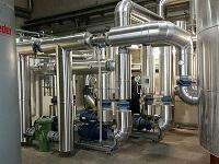 Biomasse Referenzen Obersdorf II Verrohrung 200x150