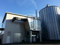 Biomasse Referenzen Tschiggerl Heizhaus 200x150