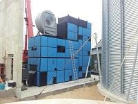 Biomasse Referenzen Viljamaa Feuerung 200x150