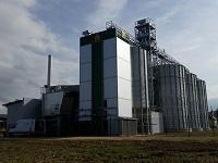Biomasse Referenzen Zipo Trocknungsanlage 200x150