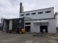 Biomass reference Mebel Service boiler house 3 200x150