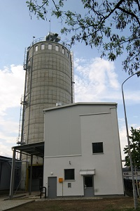 Biomass reference Mielec boiler house 200x300
