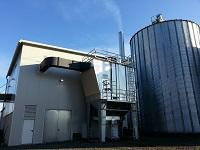 Biomass reference Tschiggerl boiler house 200x150